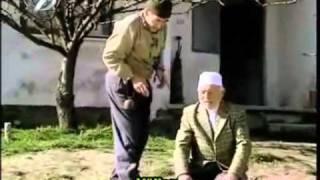 Film Islam Pjesa E Dyt