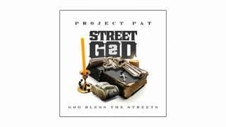 Project Pat - I'm Dat Nigga [Prod. By Nard & B]