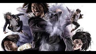Sci Fi movies 2016 | Best fight action Movies Kungfu Chinese with English Subtitle - Full Strike