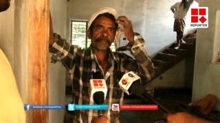 Video Rahul Pasupal's Father says about Rahul' online sex Case MP3, 3GP, MP4, WEBM, AVI, FLV November 2018