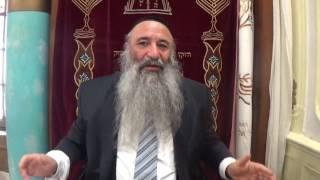 N°85 (4/4) La constitution du corps humain par les forces spirituels Yetser Hatov Yetser Ara , Énerg