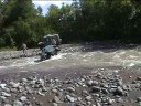 V�deo de Jeep 10