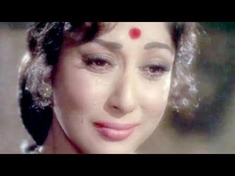 Video Murga Murgi Pyar Se Dekhe - Neetu Singh, Mala Sinha, Do Kaliyan song download in MP3, 3GP, MP4, WEBM, AVI, FLV January 2017