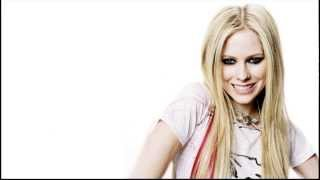 Video Avril Lavigne - Rock 'n Roll lyrics e traduzione italiana MP3, 3GP, MP4, WEBM, AVI, FLV Juli 2018