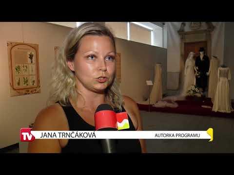 TVS: Zlínský kraj 11. 8. 2017