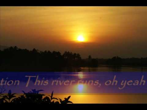 This River - Michael Bolton