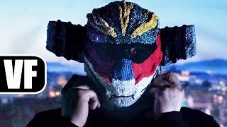 Nonton On L   Appelle Jeeg Robot Bande Annonce Vf  2017  Super H  Ros Film Subtitle Indonesia Streaming Movie Download