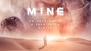 Nonton Mine (Armie Hammer, Annabelle Wallis) - Secondo teaser trailer italiano [HD] Film Subtitle Indonesia Streaming Movie Download