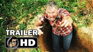STAN AGAINST EVIL Season 2 Official Trailer (HD) John C. McGinely IFC SeriesSUBSCRIBE for more TV Trailers HERE: https://goo.gl/TL21HZMore monsters. Deadlier demons. Same Stan. Stan Against Evil returns November 1st on IFCCheck out our most popular TV PLAYLISTS:LATEST TV SHOW TRAILERS: https://goo.gl/rvKCPbSUPERHERO/COMIC BOOK TV TRAILERS: https://goo.gl/r8eLH6NETFLIX TV TRAILERS: https://goo.gl/dbO463HBO TV TRAILERS: https://goo.gl/pkgTQ1JoBlo TV trailers covers all the latest TV show trailers, previews, clips, promos and featurettes.Check out our other channels:MOVIE TRAILERS: https://goo.gl/kRzqBUMOVIE HOTTIES: https://goo.gl/f6temDVIDEOGAME TRAILERS: https://goo.gl/LcbkaTMOVIE CLIPS: https://goo.gl/74w5hdJOBLO VIDEOS: https://goo.gl/n8dLt5