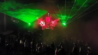 Video Thunderdome @ Mysteryland 27-8-'17 Shadowlands Terrorists MP3, 3GP, MP4, WEBM, AVI, FLV November 2017