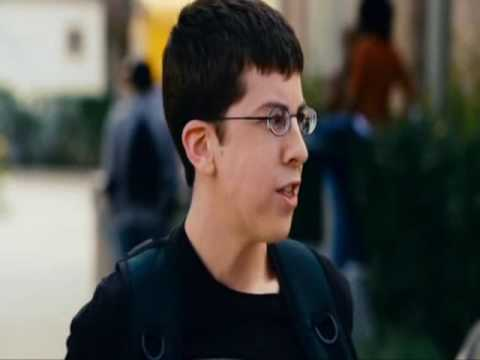0 Unsuccessful Crash #3: I am McLovin at ACL