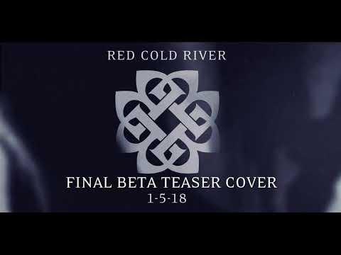 Video Breaking Benjamin Red Cold River Guitar Cover Teaser download in MP3, 3GP, MP4, WEBM, AVI, FLV January 2017