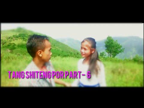 TANG SHITENG POR || PART 6
