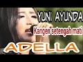 Download Lagu OM ADELLA