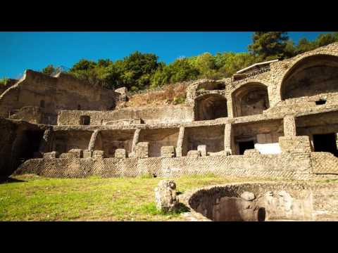 Teatri Antichi. Nostri contemporanei: un video per raccontarli