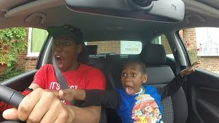 INSANE CAR CRASH PRANK ON 8 YEAR OLD  BROTHER **PRANK WARS** (HE FREAKED OUT)I've seen alot of car crash pranks on youtube.. from ben phillips NANA CAR CRASH PRANK!! to robinbirrells  CRASHING ANGRY GRANDMA'S NEW CAR PRANK!!! video. i decided to do the same on my 8 year old little brother seen as he got his revenge on me. this prank war isnt ending anytime soon LOL.Customize hoodies at www.hoodbeast.com. Use KENNY10 and get 10% off on your ordersGET SOME KING KENNY T-SHIRTS! : https://shop.spreadshirt.net/KingKennyTvMy Twitch: https://www.twitch.tv/kingkennytvMy Snapchat: SkullparkerMy Twitter : https://twitter.com/KingKennytvMy Facebook :https://www.facebook.com/KingKennyTv/My InstaGRUM : https://www.instagram.com/kingkennytv/My YouNow: https://www.younow.com/kingkennytv/channel