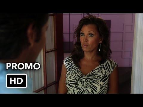 Desperate Housewives - 8.02 - Making The Connection - HD Promo