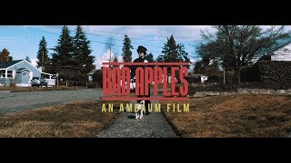 Nonton Travis Thompson   Bad Apples  Official Video  Film Subtitle Indonesia Streaming Movie Download