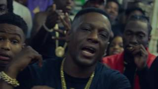 "Video Koly P Feat. LIL Boosie & Kodak Black ""Gooked Out Remix""  DIRECTORS CUT MP3, 3GP, MP4, WEBM, AVI, FLV Oktober 2018"
