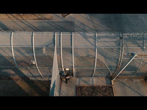 Titletown, TX Season 3 Epilogue: 'Hope lives here'