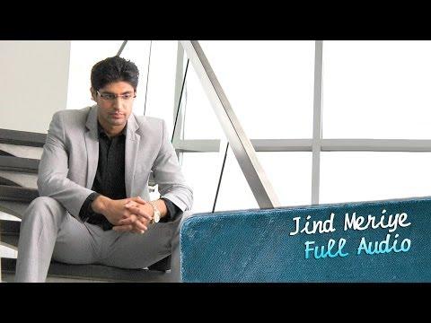 Video Jind Meriye - Full Audio Song - Purani Jeans download in MP3, 3GP, MP4, WEBM, AVI, FLV January 2017