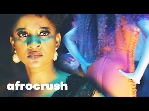 Model Adesua is on the rise but it will cost | NOLLYWOOD COMEDY | 10 DAYS IN SUN CITY