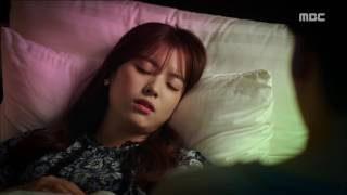 "Video [W] ep.04 Lee Jong-suk said Cha Kwang-soo ""Han Hyo-joo is key of my life"" 20160728 MP3, 3GP, MP4, WEBM, AVI, FLV April 2018"