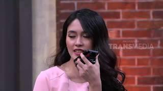 Video Arief Didu PANIK Saat Istrinya Ditelpon Deanda Putri | OPERA VAN JAVA (06/09/18) 2-5 MP3, 3GP, MP4, WEBM, AVI, FLV Februari 2019