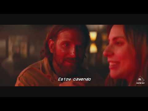 Video Lady Gaga, Bradley Cooper - Shallow (A Star Is Born) Subtitulado Al Español download in MP3, 3GP, MP4, WEBM, AVI, FLV January 2017