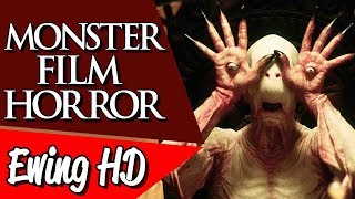 Video 5 Monster Mengerikan Dalam Film Horror | #MalamJumat - Eps. 65 MP3, 3GP, MP4, WEBM, AVI, FLV Oktober 2018