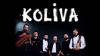 Yüksek Dağlara Doğru - Koliva (Official Audio)