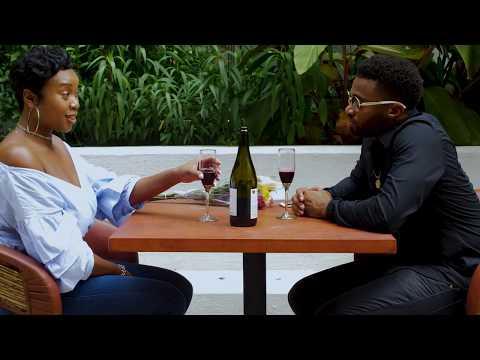 One Goode Man   Season 1 Episode 1   *NEW* Black Webseries 2020