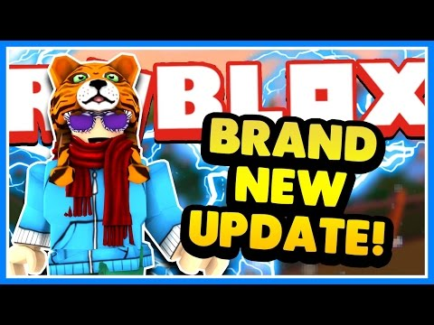 NEW UPDATE!! SUPER CARS AND PARACHUTES!   Roblox Jailbreak  Would You Rather and Assassin!
