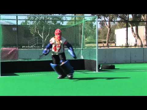Jahna Jordan – 2011 – Girls Field Hockey – Fallbrook, CA – SportsForce Sports Highlight Video