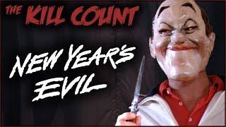 Video New Year's Evil (1980) KILL COUNT MP3, 3GP, MP4, WEBM, AVI, FLV September 2019