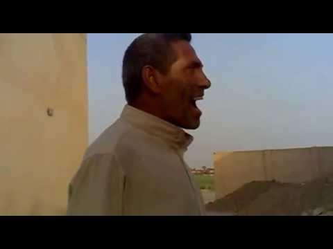 طرب عراقي -