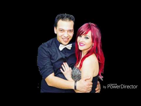 Evolution Dance: primo saggio di danza sabato 24 giugno| Giulianova