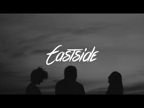 Video Benny Blanco, Halsey & Khalid - Eastside (Lyrics) download in MP3, 3GP, MP4, WEBM, AVI, FLV January 2017