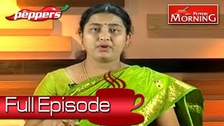 Indru Oru Kadhai - Tamil Stories For Kids And Adults | Indru Oru Kadhai | Feb 10th, 2015