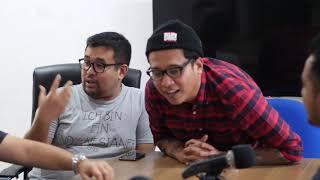 Video Ngobrol Otomotif Bareng Rifat Sungkar, Akbar Rais, Aria dan Novalstars #SEKUTOMOTIF MP3, 3GP, MP4, WEBM, AVI, FLV Mei 2019