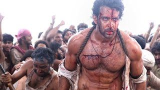 Nonton Agneepath climax scene hd Film Subtitle Indonesia Streaming Movie Download