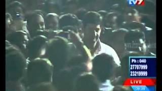 Video Mahesh Babu @ Jr NTR Wedding [www.PrinceMahesh.com] - YouTube.FLV MP3, 3GP, MP4, WEBM, AVI, FLV Maret 2019