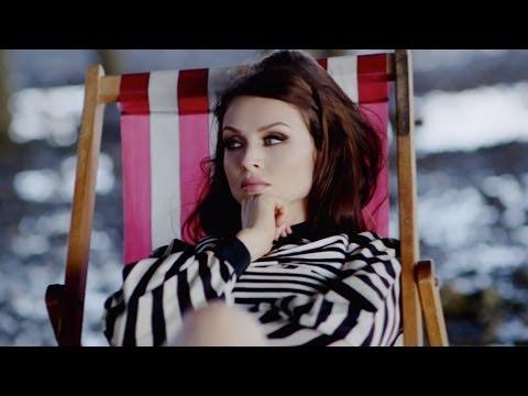 Tekst piosenki Sophie Ellis Bextor - Runaway Dreamer po polsku