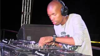 Metro Fm  S Urban Beat Guest Mix By Dukesoul 2015   From Youtube