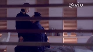 Video BLACK KNIGHT: THE MAN WHO GUARDS ME 흑기사 Ep 7: What Am I Thinking? [ENG] MP3, 3GP, MP4, WEBM, AVI, FLV Maret 2018