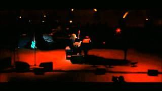Regina Spektor - Aprés Moi - Live In London [HD]