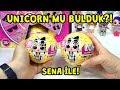 LOL Confetti POP Wave 2 Sena ile Challenge Yoksa Unicorn Mu?