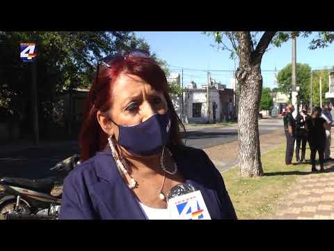 Diputada Núñez acompaña proyecto de ley de tenencia compartida