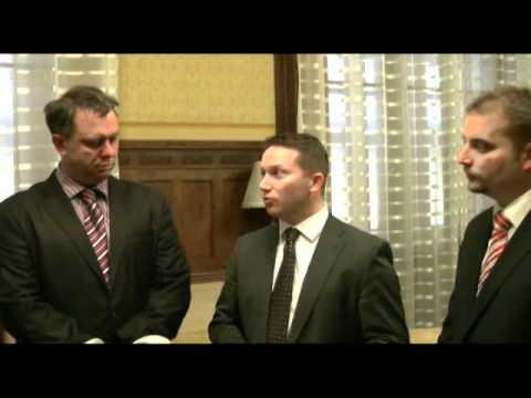 A Fidesz átverte, az MSZP átvette