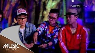 Project POP  - Medley Bukan Superstar - Tu Wa Ga Pat - Dangdut is The Music of My Country